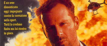 Frasi Celebri Bruce Willis Mymovies