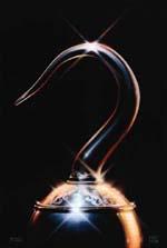 Poster Hook - Capitan uncino  n. 2