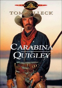 Locandina Carabina Quigley