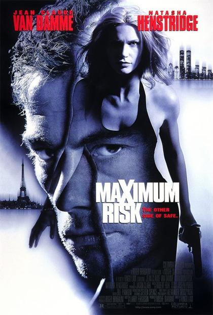 Trailer Maximum Risk