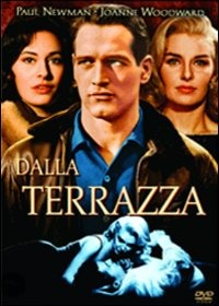 Dalla terrazza (1960) - MYmovies.it