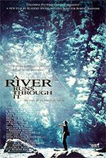 Trailer In mezzo scorre il fiume
