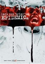 Epidemic - recensioni del pubblico | MYmovies