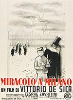 Trailer Miracolo a Milano