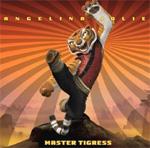 Poster Kung Fu Panda  n. 23