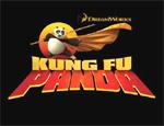 Poster Kung Fu Panda  n. 26