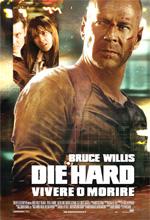 Trailer Die Hard - Vivere o morire