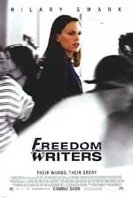 Poster Freedom Writers  n. 4