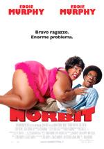 Trailer Norbit