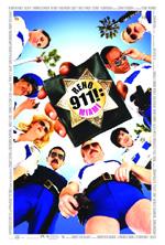 Locandina Reno 911!: Miami