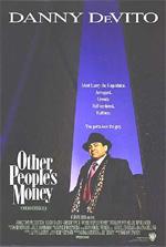 Trailer I soldi degli altri