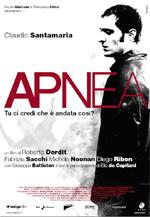Trailer Apnea