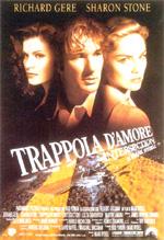 Trailer Trappola d'amore