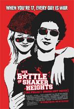 Trailer La Battaglia di Shaker Heights