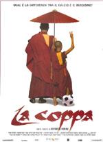 Poster La coppa  n. 0