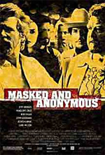 Trailer Masked and Anonymous