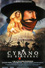 Poster Cyrano de Bergerac