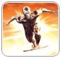 I fantastici 4 e Silver Surfer