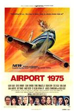 Trailer Airport 75