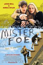 Trailer Mister Foe