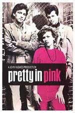 Poster Bella in rosa  n. 2