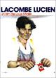 Cognome e nome: Lacombe Lucien