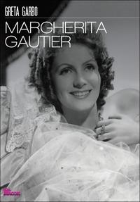 Trailer Margherita Gauthier