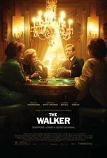 Trailer The Walker