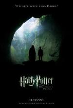 Poster Harry Potter e il principe mezzosangue  n. 5