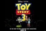 Poster Toy Story 3 - La grande fuga  n. 12