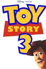 Poster Toy Story 3 - La grande fuga  n. 16