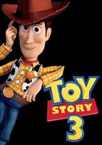 Poster Toy Story 3 - La grande fuga  n. 33