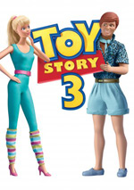Poster Toy Story 3 - La grande fuga  n. 34