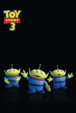 Poster Toy Story 3 - La grande fuga  n. 36