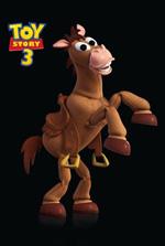 Poster Toy Story 3 - La grande fuga  n. 38