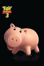 Poster Toy Story 3 - La grande fuga  n. 40