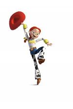 Poster Toy Story 3 - La grande fuga  n. 48