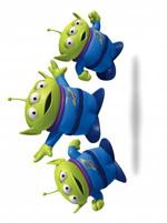 Poster Toy Story 3 - La grande fuga  n. 51