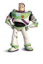 Poster Toy Story 3 - La grande fuga  n. 61