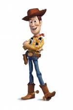 Poster Toy Story 3 - La grande fuga  n. 67
