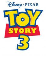 Poster Toy Story 3 - La grande fuga  n. 70