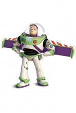 Poster Toy Story 3 - La grande fuga  n. 71