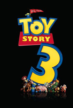 Poster Toy Story 3 - La grande fuga  n. 77
