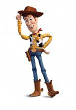 Poster Toy Story 3 - La grande fuga  n. 78