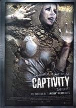 Poster Captivity  n. 13