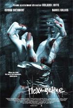 Poster Captivity  n. 16
