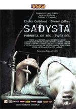Poster Captivity  n. 9