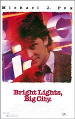 Trailer Le mille luci di New York