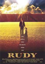 Trailer Rudy - Il successo di un sogno
