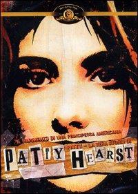 Trailer Patty - La vera storia di Patty Hearst